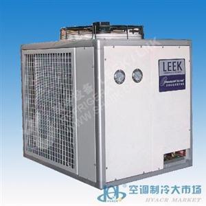 上海一成制冷8HP空调机组