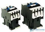 CJX2―4011交流接触器