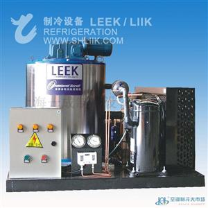 LEEK片冰�C500KG―3��
