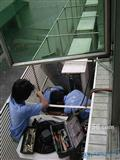 北京丰台区空调移机=配遥控器