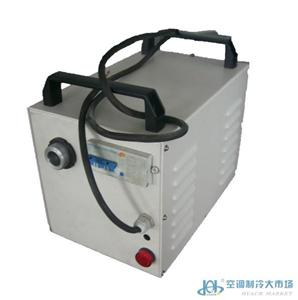 自动控制锅炉管道清洗机