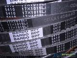 空调压缩机RPF三角带