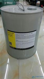 品牌冷冻油REFIUBE型号 SE68 18.9L