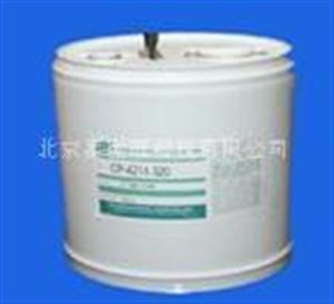 北京CP-4214-320