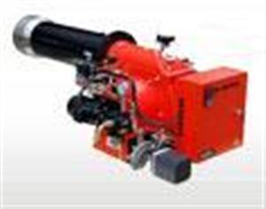 百特BT6GF BT11GF油气两用燃烧器
