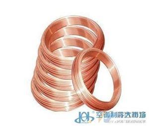 变频空调R410A铜管