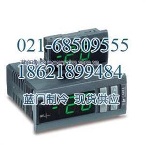 卡乐ir32红外遥控通用控制器