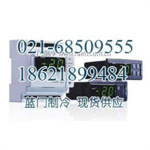 卡乐ir32红外遥控温度湿度控制器