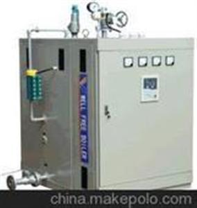电蒸汽锅炉LDR0.1弘道电锅炉配件