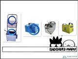 刷管机,天津刷管机,冷凝器管道清洗设备