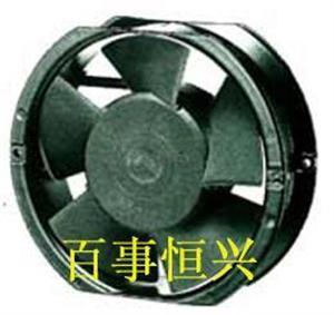 经销冷柜风扇台湾三协FP―108EX―S1―B