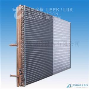 LEEK标准式平板冷凝器220平方