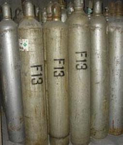 制冷剂R13 上海制冷剂R13苏州制冷剂R13