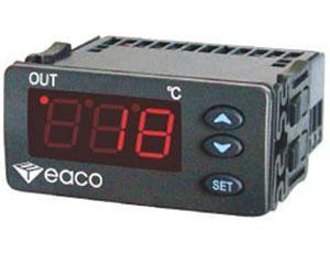 通用温度控制器 C13