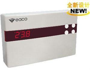 壁挂式微电脑海鲜蓄养专用控制仪H1000