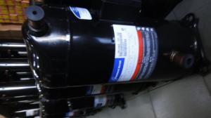 艾默生谷轮ZR24K3-TFD-522