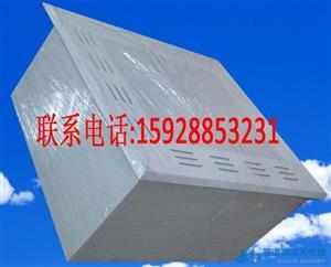 广西南宁市生物制药医院手术室高效送风口|层流送风口