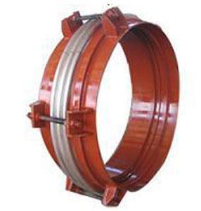 金属圆形补偿器