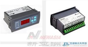温控器-冷库、冷柜用控制器(冷暖型)