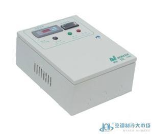 NAK111-排管冷库用电控箱