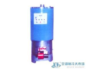 热水炉,热水锅炉,四川遂宁燃油热水炉