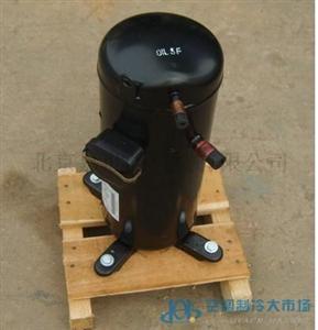 4.5HP三洋压缩机C-SB353H8A