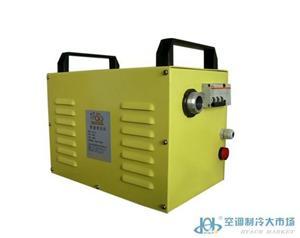 扬州锅炉清洗机