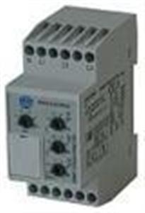 过欠电压相序三相电源保护器DPB71CM48