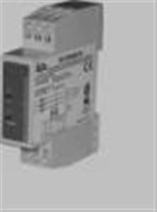 EVCO 三相电压相序保护器