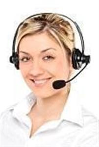 冷库)荆州冷库安装制作设计售后服务电话 厂家维修