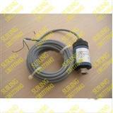 特灵配件 EFTR1210038  油加热丝 中央空调制冷设备