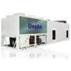 盾安风冷螺杆式热泵机组维修,盾安中央空调制热机组维