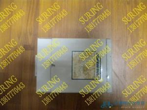 顿汉布什配件 机组主电源变压器 EFDB1210093 中央空调