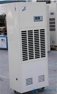 电子厂除湿器使用说明及概率