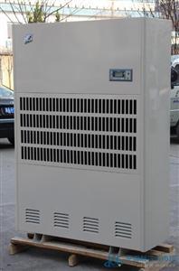 工业抽湿机的型号规格及原理