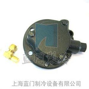 莱富康压缩机油泵不含支撑