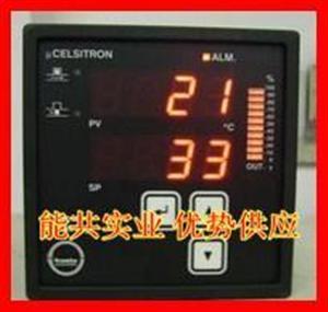 上海6490B-y温控表Baelz自动温度控制器