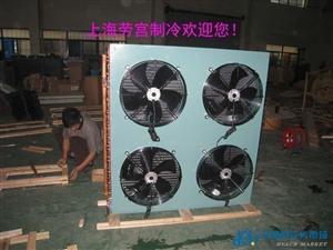 冷凝器 冷风机厂家