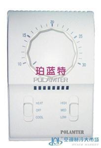 PT-2033机械式温控器批发卖了