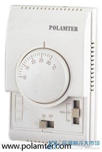 东莞珀蓝特PT―2011机械式温控器