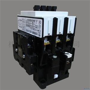 GC3-U(CJ45)系列交流接触器