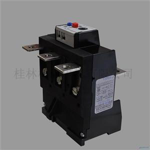 桂器GR3―180热过载继电器