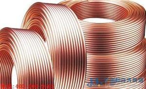 湖南空调铜管R410A