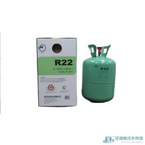 巨化R22氟利昂