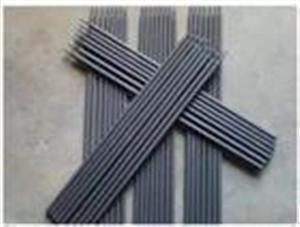 PP―R717焊条PP―R717焊条价格