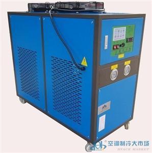 佛山顺德容桂杏坛生产/维修工业冷水机/冷冻机/制冷机