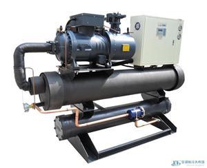 佛山南海工业冷水机/制冷机