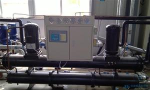 佛山三水工业冷水机/制冷机专业生产厂家