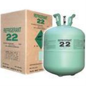 赤峰R22冷库制冷剂氟利昂