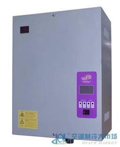 高精度电热式加湿器100kg/h